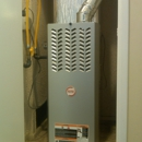 Alpha Heating & Air Conditioning