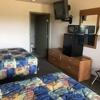 Rosener motel and banquet hall