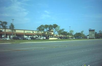 State Farm Insurance - Cibolo, TX