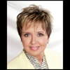 Tammy Luechtefeld - State Farm Insurance Agent