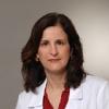 Dr. Nancy N Loughridge, MD