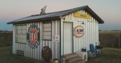 Muscle Car Ranch - Chickasha, OK