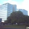 San Antonio Skin & Cancer Clinic
