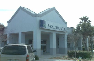 Wells Fargo Bank - Sarasota, FL