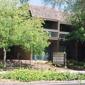 Core Fund Solutions - Los Altos, CA