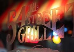 54th Street Grill & Bar - Lees Summit, MO