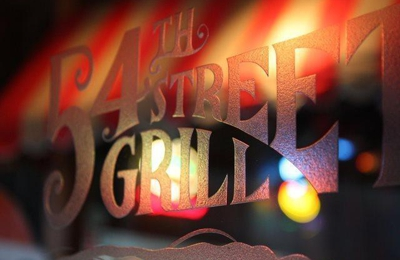 54th Street Grill and Bar - Wentzville, MO