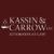 Kassin & Carrow Law Office