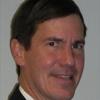 Dean Day: Allstate Insurance