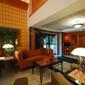 Comfort Suites - Leesburg, VA