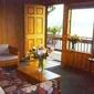 Holiday House - Tahoe Vista, CA