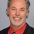 Scott Gunst - Citizens Bank, Home Mortgages