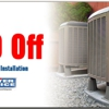 Master Service Heating & Air Conditioning