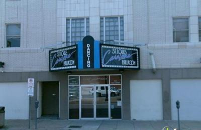 Casa Loma Ballroom - Saint Louis, MO