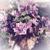 Martha's Flowers & Gifts