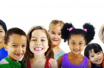 "Dr. ""Lisi"" DDS. - Kids Pediatric Dentistry - Allen, TX"