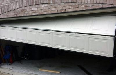 Gainesville Garage Door Services   Gainesville, VA