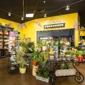 Bumblebee Blooms Flower Boutique LLC - Reno, NV