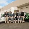 Preventive Pest Control - Anaheim