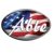 Able Auto & Truck Repair