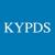 KYP Dance Studio