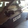 CoCabUSA Taxi
