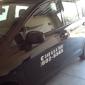 CoCabUSA Taxi - Eustis, FL