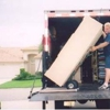 Freedom Movers