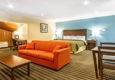 Quality Inn - Murray, KY