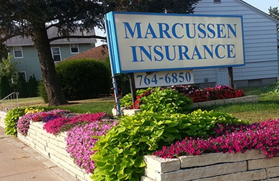 Marcussen Insurance Services 2721 16th St Moline Il 61265 Yp Com