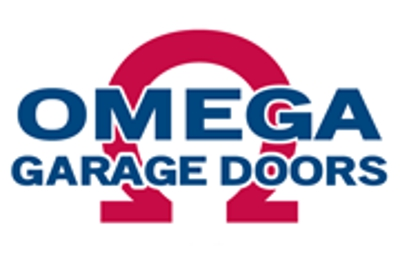 Omega Garage Door Company   Melbourne, FL