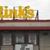 Rink's Outlet Store & Flea Mkt