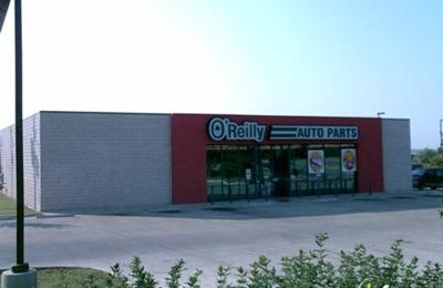 O Reilly Auto Parts 9505 Manchaca Rd Austin Tx 78748 Yp Com