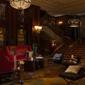 The Blackstone Renaissance Chicago Hotel - Chicago, IL