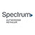 Spectrum Authorized Reseller - DGS