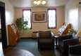 Value Inn - Milwaukee South - Oak Creek, WI