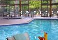 Courtyard by Marriott Detroit Livonia - Livonia, MI