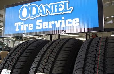 O Daniel Chrysler Dodge Jeep Ram Srt Fort Wayne In