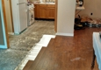 Stineman's Floor Covering - Longview, TX