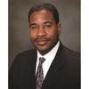 Scott Langley - State Farm Insurance Agent