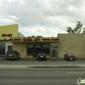 Easel Art Supply Center - Miami, FL