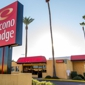 Econo Lodge Airport - Phoenix, AZ