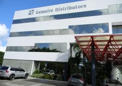 Fisher Precious Metals - Deerfield Beach, FL. Located in the Hillsboro Professional Center