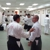 Aikido OF South FL