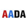 A Adam Detective Agency Inc