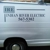 Indian River Electric Inc