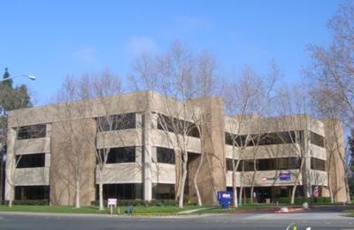 Raymond E Frost & Associates - Fremont, CA