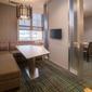 Residence Inn by Marriott Chantilly Dulles South - Chantilly, VA