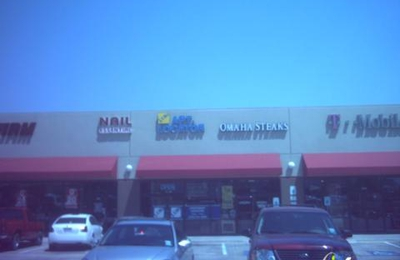 J Ellis Apartment Locators - Lewisville, TX