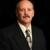 Edward Donahue: Allstate Insurance